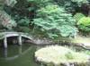 kotokuniwa2