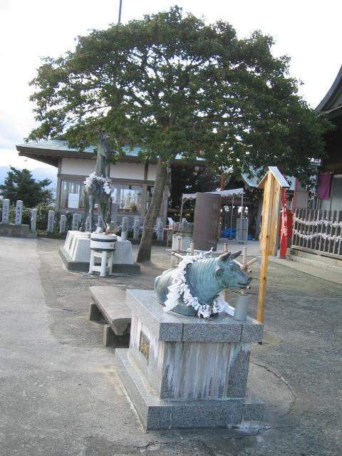 06120014atagokei